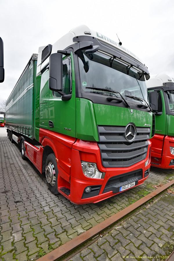 20201227-Ottensmann-00350.jpg