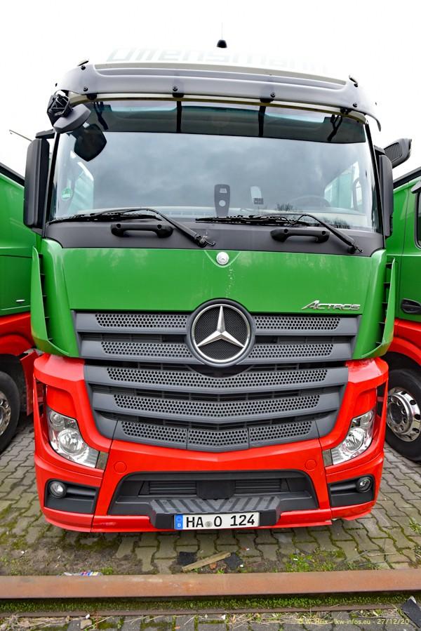 20201227-Ottensmann-00360.jpg