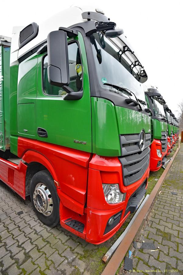 20201227-Ottensmann-00370.jpg