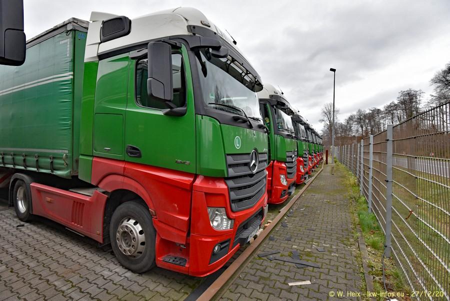 20201227-Ottensmann-00376.jpg