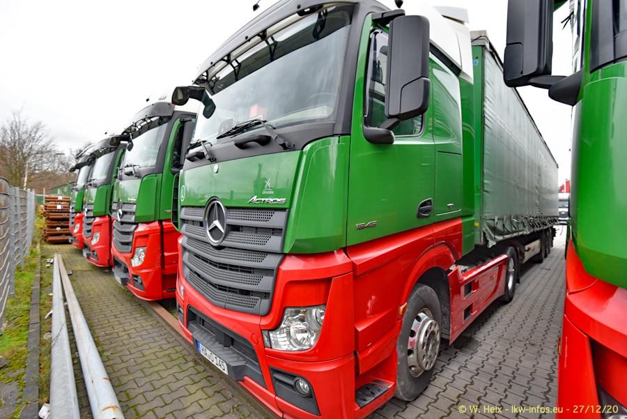 20201227-Ottensmann-00390.jpg