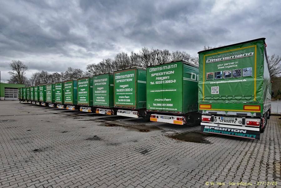 20201227-Ottensmann-00402.jpg