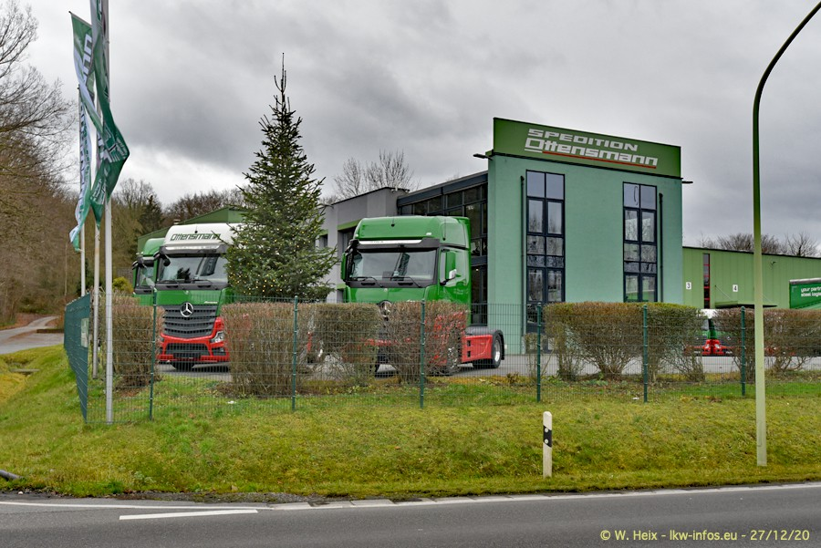 20201227-Ottensmann-00407.jpg