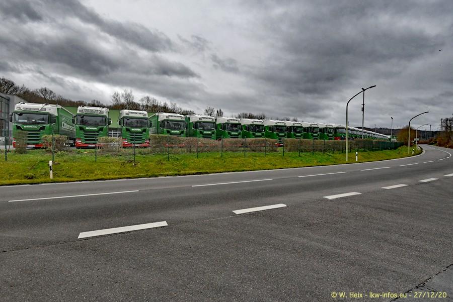 20201227-Ottensmann-00410.jpg