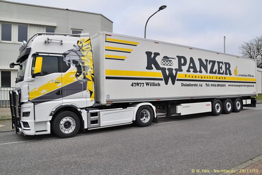 202011289-Panzer-KW-00011.jpg