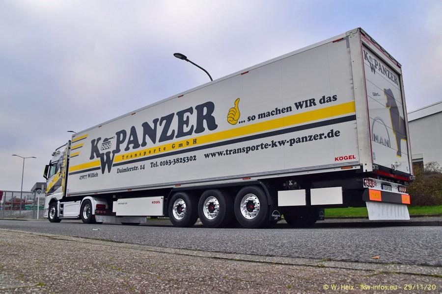 202011289-Panzer-KW-00016.jpg