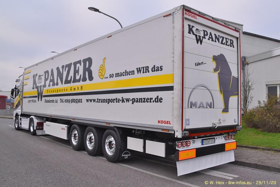202011289-Panzer-KW-00018.jpg