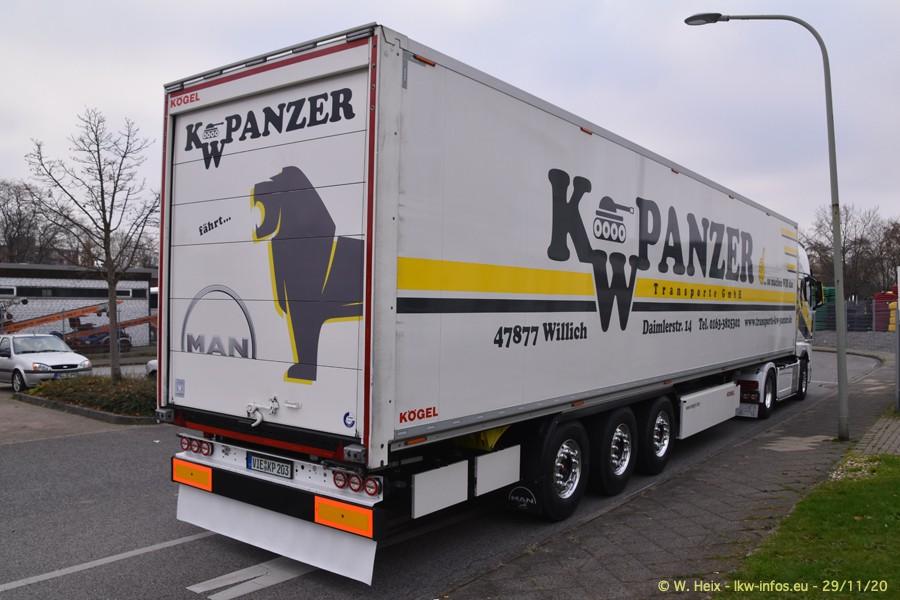 202011289-Panzer-KW-00021.jpg