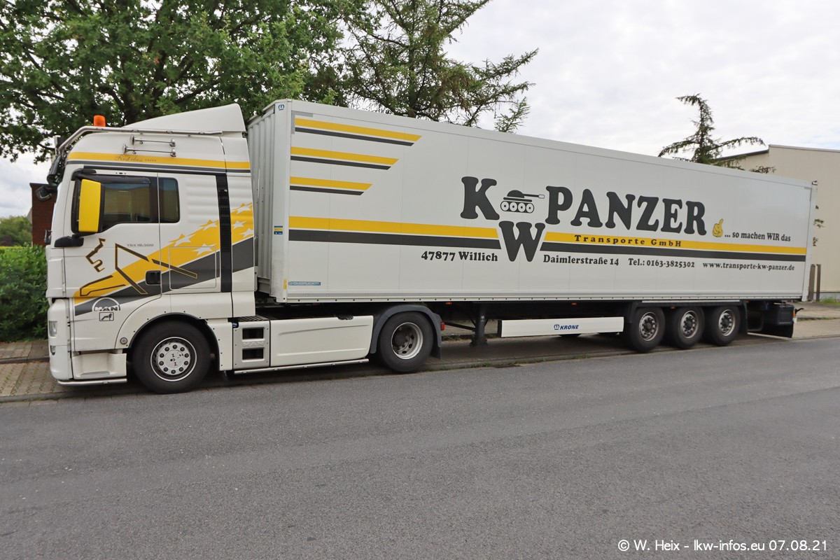 20210807-Panzer-KW-00038.jpg