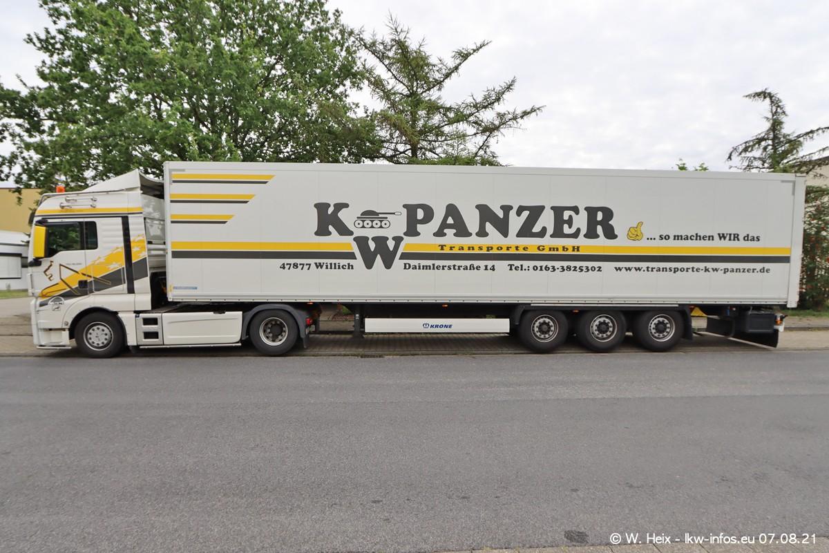 20210807-Panzer-KW-00039.jpg