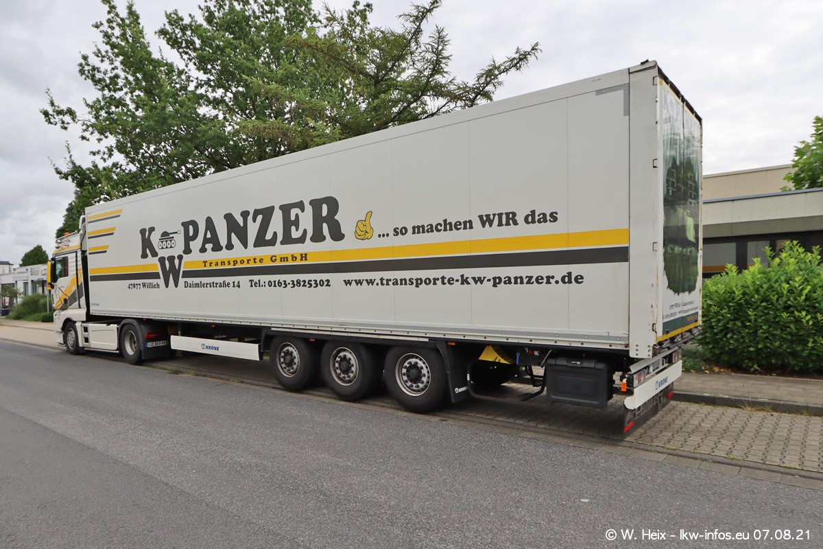 20210807-Panzer-KW-00040.jpg