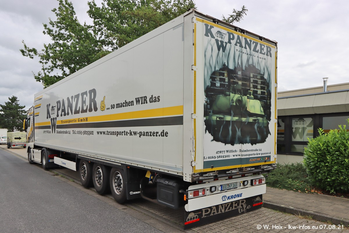 20210807-Panzer-KW-00041.jpg