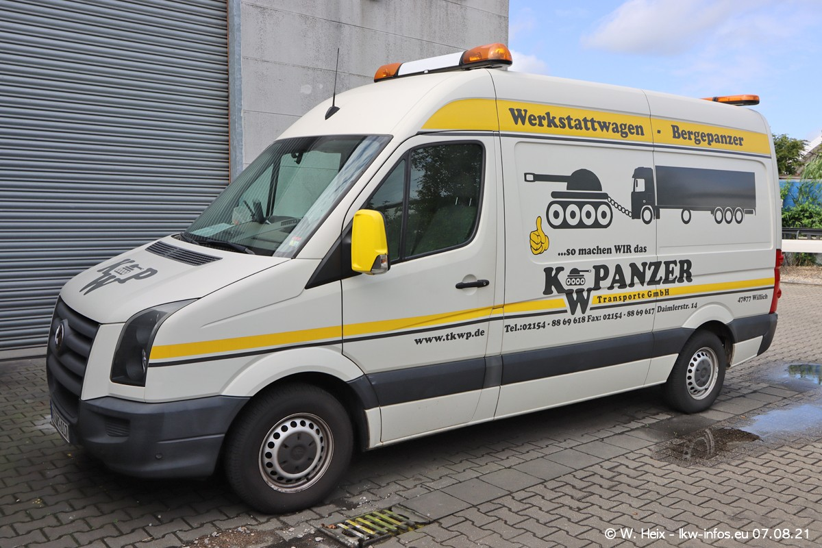 20210807-Panzer-KW-00064.jpg