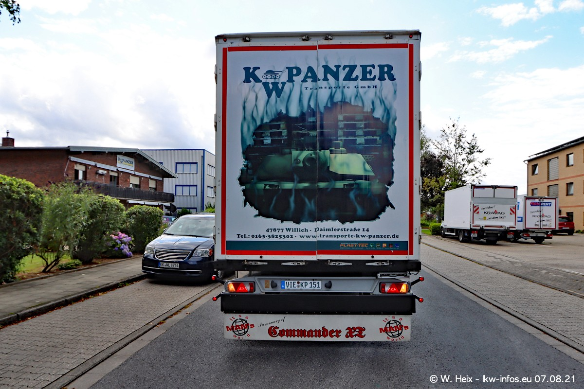 20210807-Panzer-KW-00148.jpg
