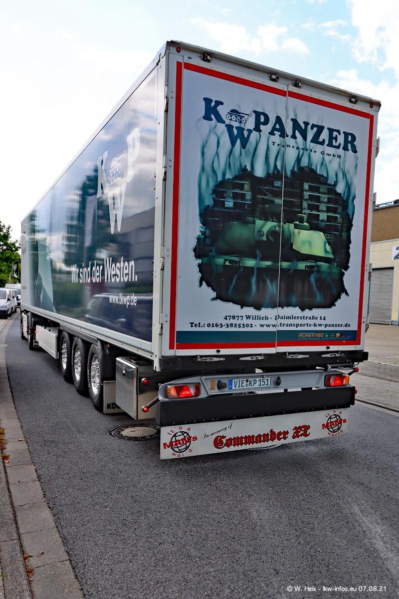 20210807-Panzer-KW-00149.jpg