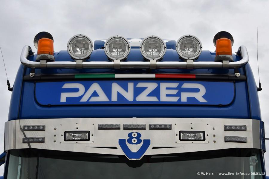 20180106-Panzer-00024.jpg