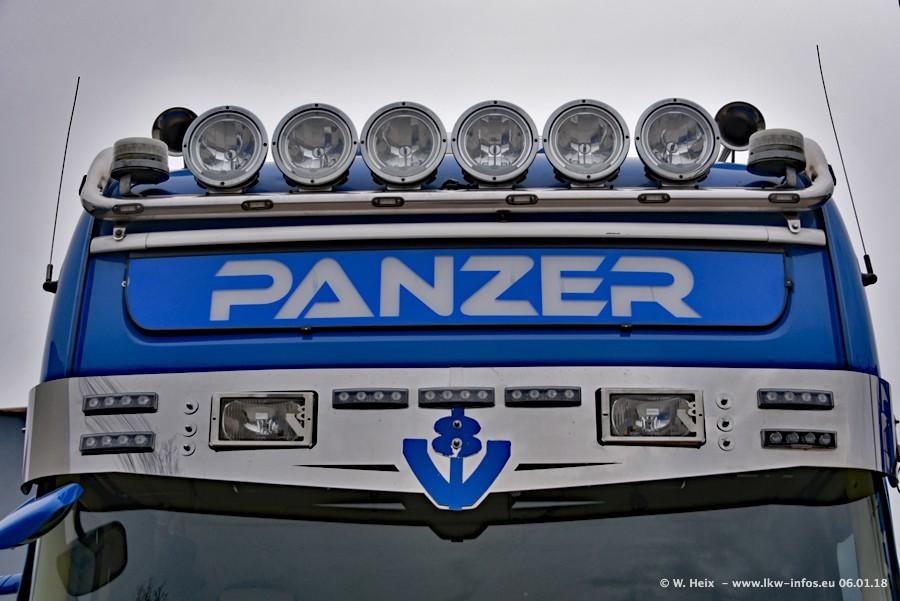 20180106-Panzer-00149.jpg