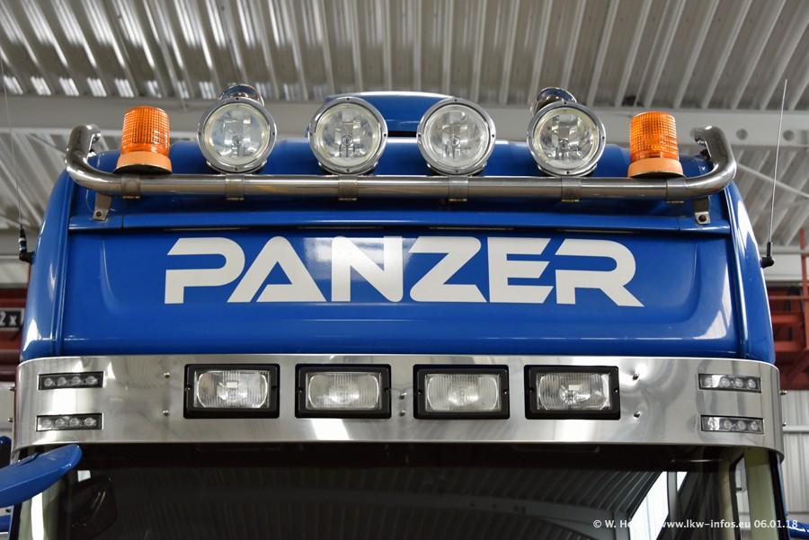 20180106-Panzer-00210.jpg