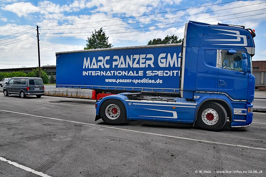 20180616-Marc-Panzer-00347.jpg