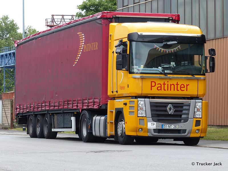 20210102-Patinter-00002.jpg