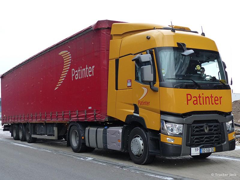 20210102-Patinter-00008.jpg