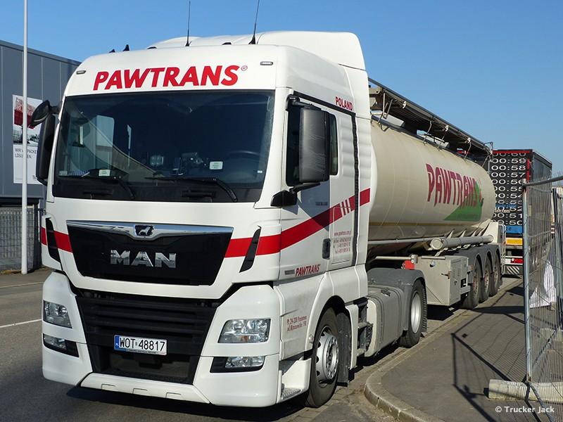 20200904-Pawtrans-00010.jpg