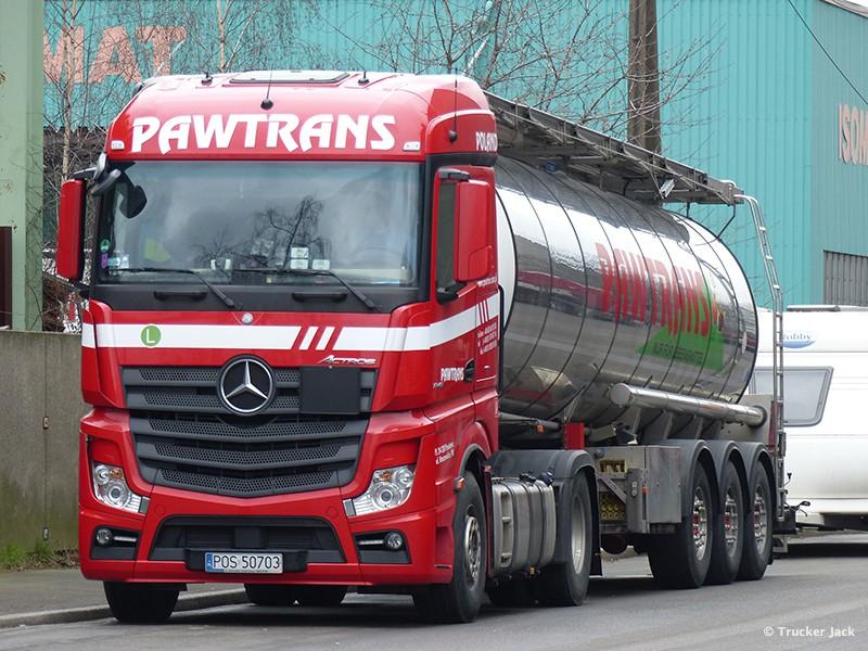 20200904-Pawtrans-00012.jpg