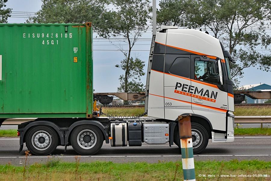 20181001-Peeman-00102.jpg
