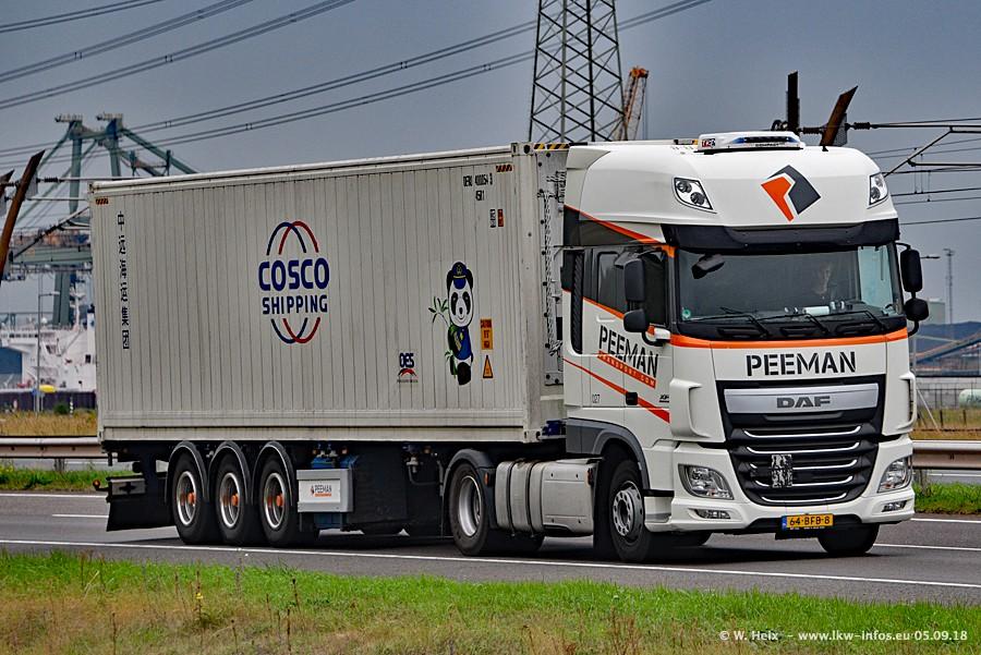 20181001-Peeman-00104.jpg