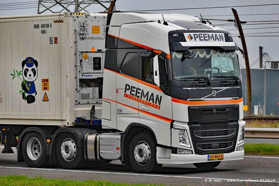 20181001-Peeman-00108.jpg