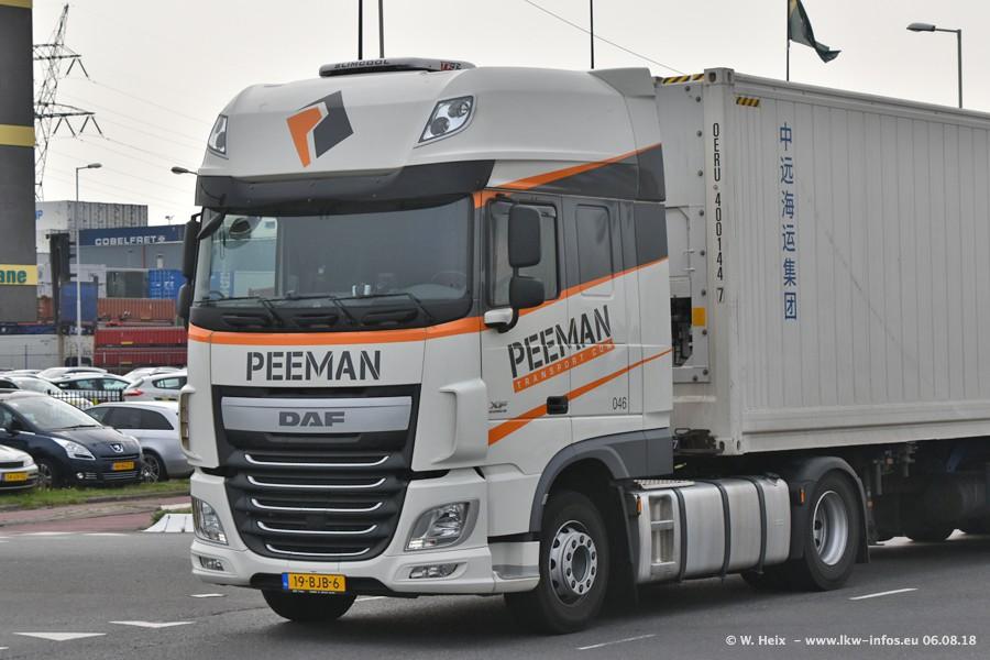 20181001-Peeman-00115.jpg
