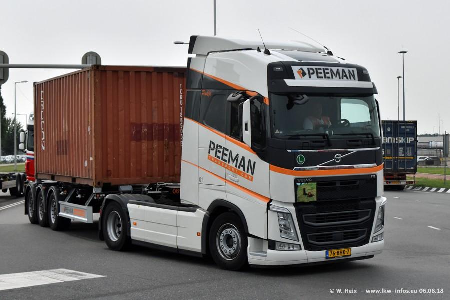 20181001-Peeman-00118.jpg