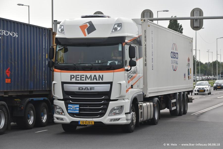 20181001-Peeman-00119.jpg