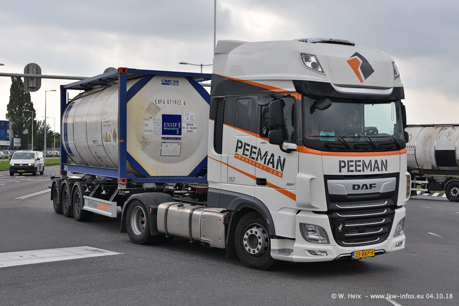 20190112-Peeman-00011.jpg