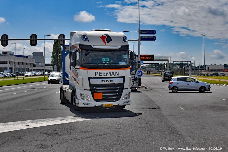20190825-Peeman-00001.jpg