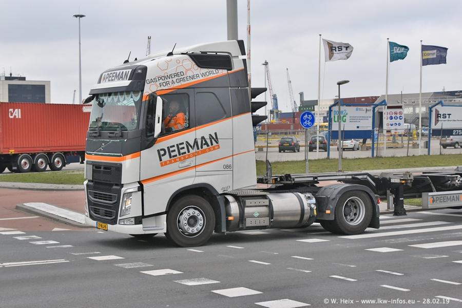 20190825-Peeman-00020.jpg