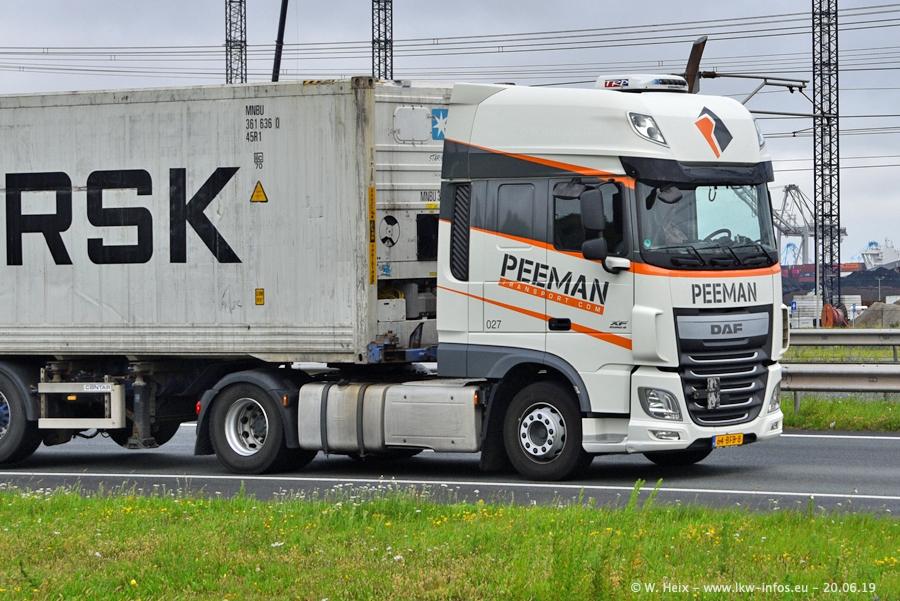20190825-Peeman-00030.jpg