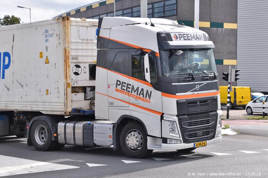 20191126-Peeman-00010.jpg