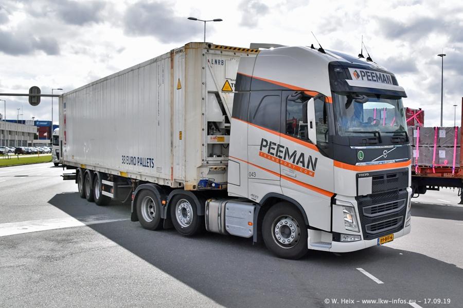 20191126-Peeman-00026.jpg