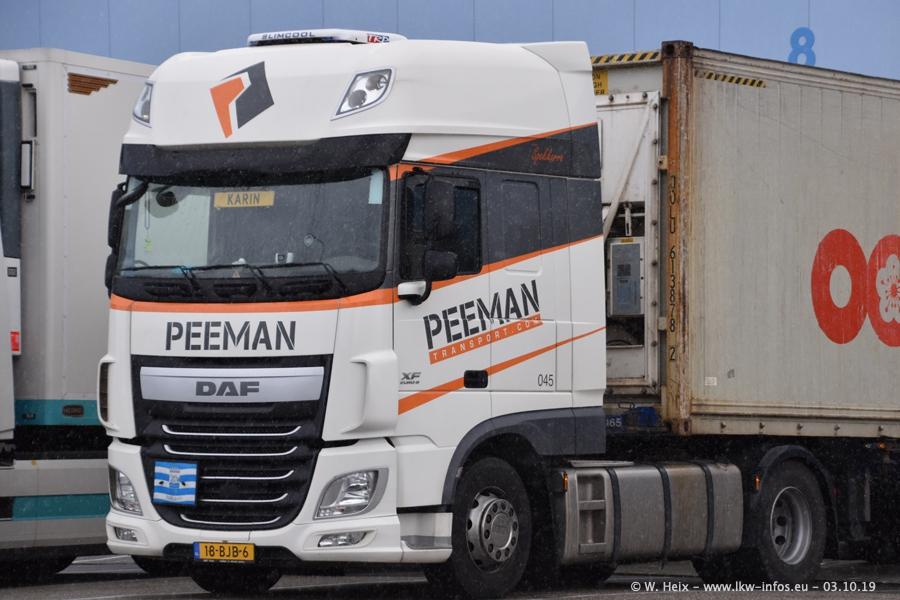 20191126-Peeman-00028.jpg