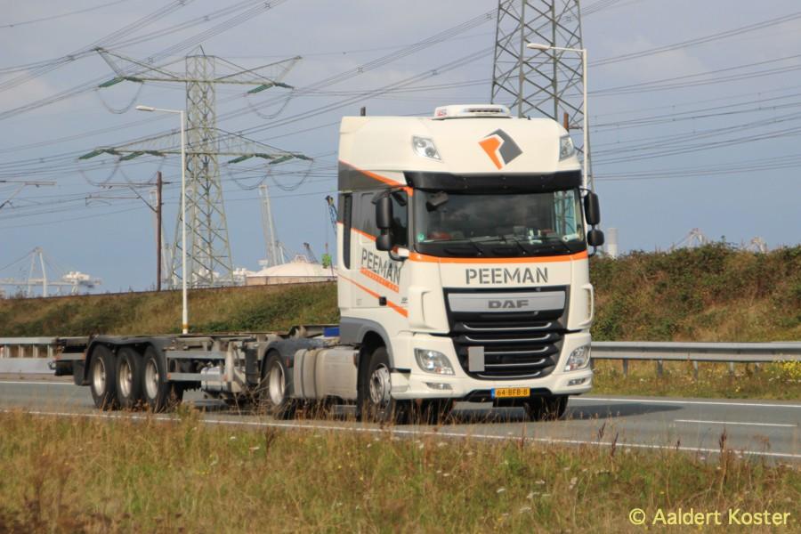 20210102-Peeman-00012.jpg