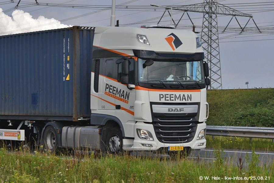 20211024-Peeman-00009.jpg