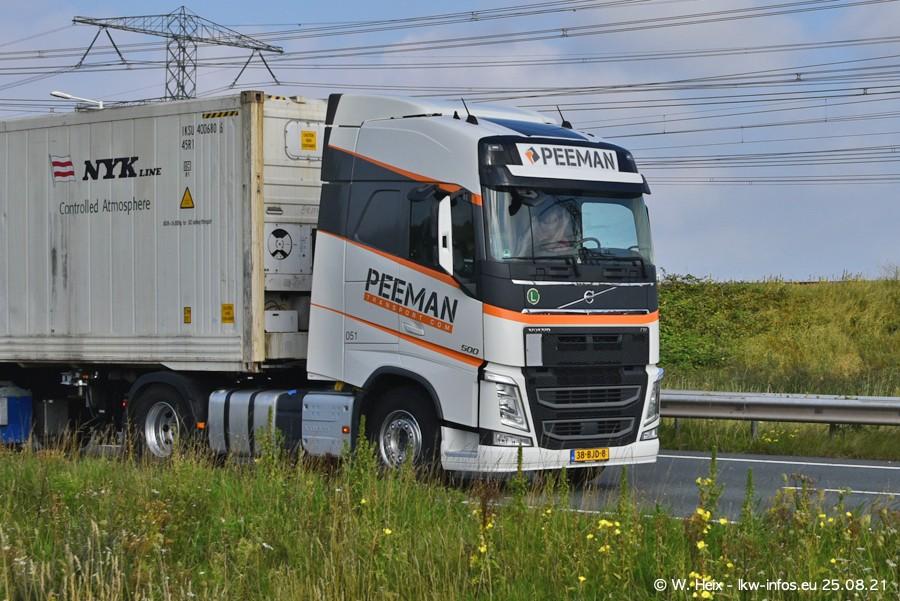 20211024-Peeman-00011.jpg