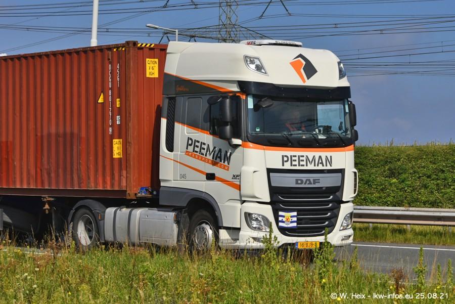 20211024-Peeman-00017.jpg