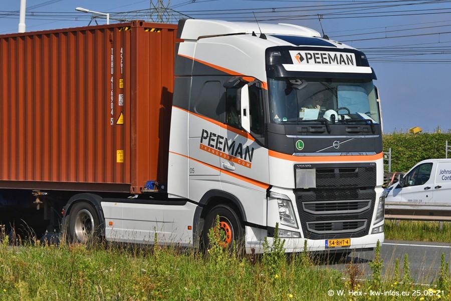 20211024-Peeman-00019.jpg