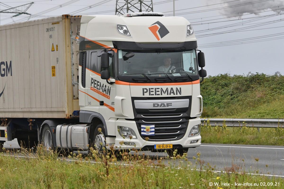 20211024-Peeman-00024.jpg
