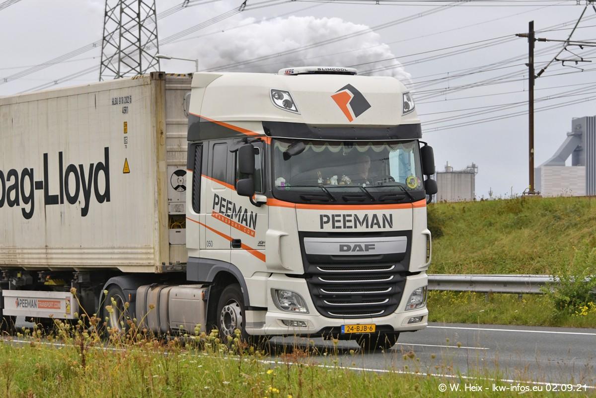 20211024-Peeman-00031.jpg