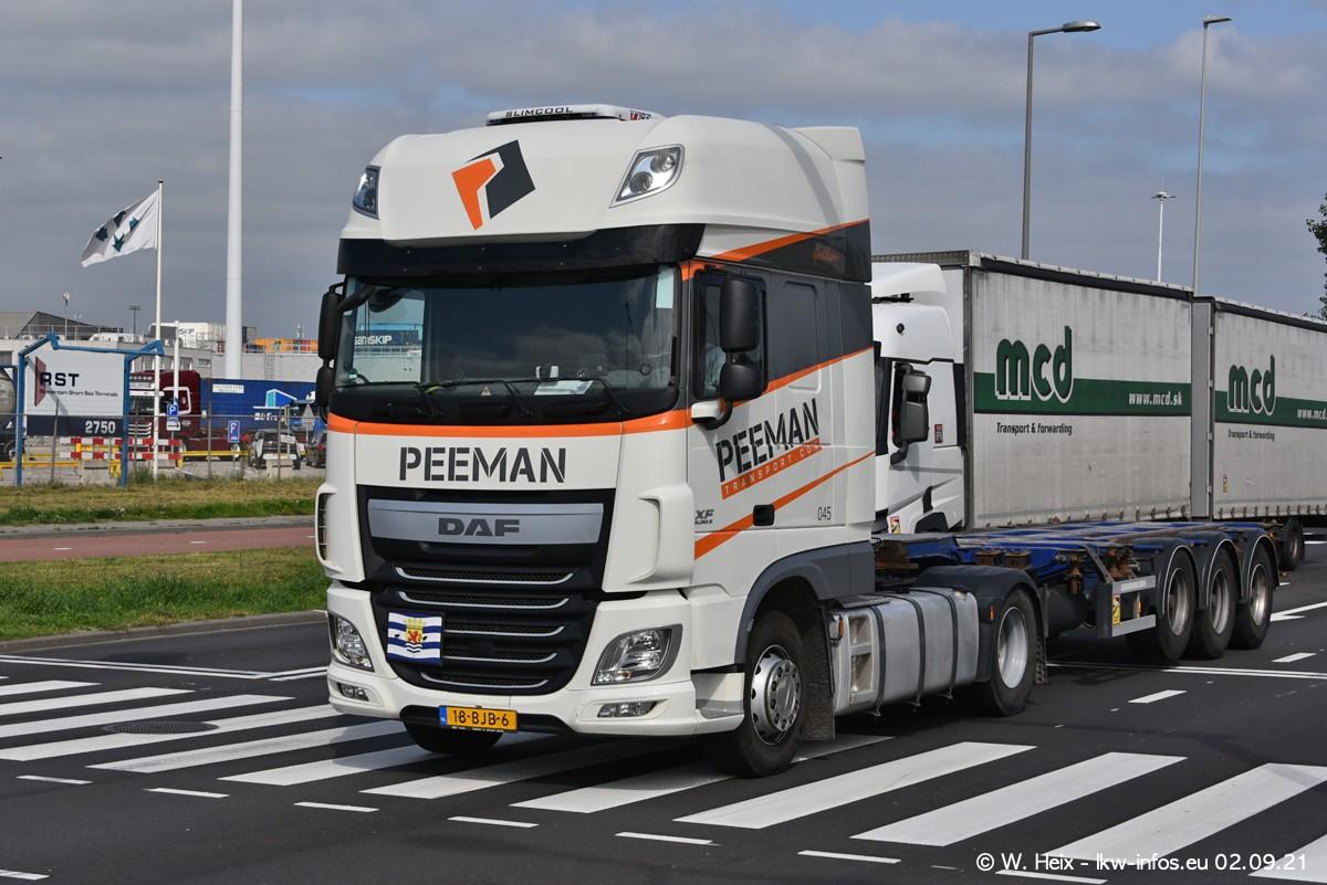 20211024-Peeman-00034.jpg