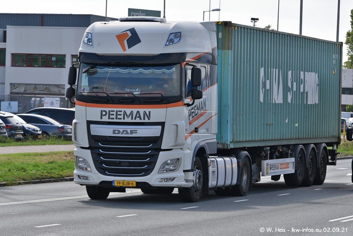 20211024-Peeman-00035.jpg