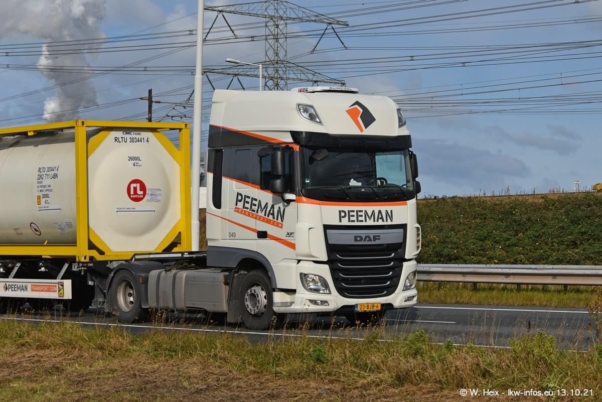 20211024-Peeman-00056.jpg